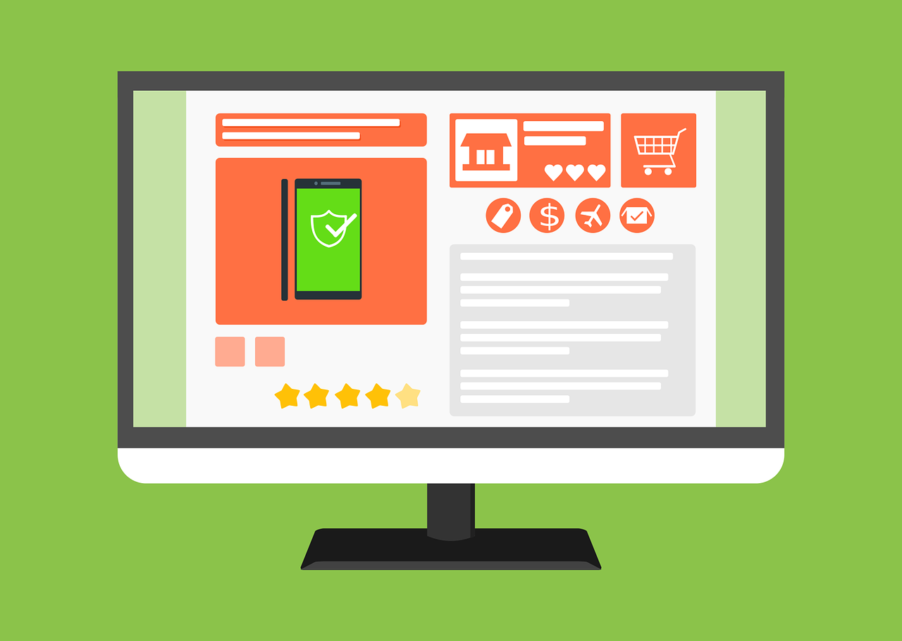 B2B eCommerce: Strategies to Succeed in Europe